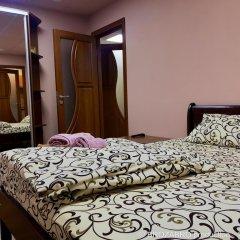 Гостиница Kharkovlux 2* Апартаменты с различными типами кроватей фото 2
