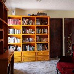 Отель Hostal Pension Mina Мексика, Гвадалахара - отзывы, цены и фото номеров - забронировать отель Hostal Pension Mina онлайн развлечения