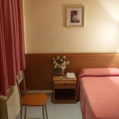 Aneto Hotel в номере фото 2