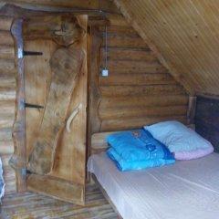 Отель Domik v Gorakh Guest House Стандартный номер фото 5