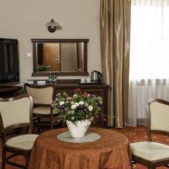 Hotel Arkadia Royal Варшава комната для гостей фото 3