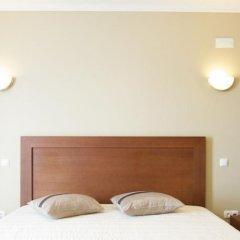 Отель Villa Da Madalena Португалия, Мадалена - отзывы, цены и фото номеров - забронировать отель Villa Da Madalena онлайн удобства в номере
