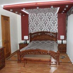 Гостиница Кузбасс в Кемерово 3 отзыва об отеле, цены и фото номеров - забронировать гостиницу Кузбасс онлайн спа фото 2