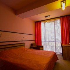 Отель Арзни комната для гостей фото 4