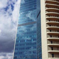 Гостиница SK Royal Москва фото 5