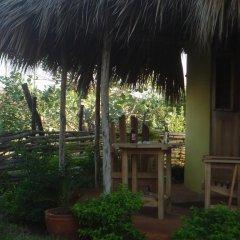 Отель Kudehya Guesthouse Ямайка, Треже-Бич - отзывы, цены и фото номеров - забронировать отель Kudehya Guesthouse онлайн