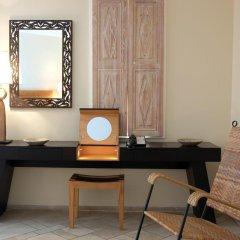 Отель The Marmara Bodrum - Adult Only удобства в номере