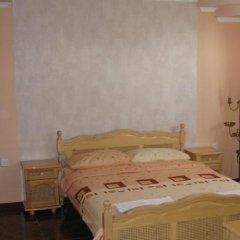 Отель Villa Kalina детские мероприятия фото 2