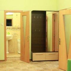 Апартаменты Grace Apartments сауна