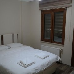 Grand Uzungol Hotel Турция, Узунгёль - отзывы, цены и фото номеров - забронировать отель Grand Uzungol Hotel онлайн комната для гостей фото 4