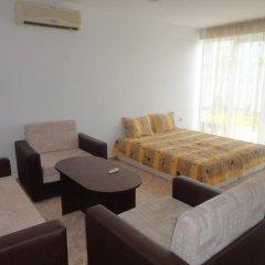 Hotel Sunny Ateo 2* Студия фото 4