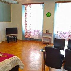 Апартаменты Apartments Betlemske Square Old Town удобства в номере