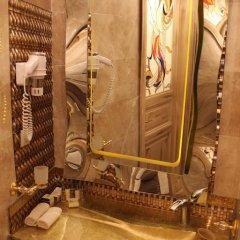 Апартаменты Ragip Pasha Apartments Номер категории Эконом с различными типами кроватей фото 11