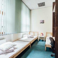 Hostel Rynek 7 детские мероприятия