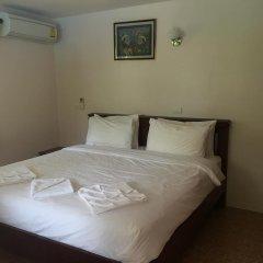 Отель The Fishermans Chalet 3* Вилла с различными типами кроватей фото 3