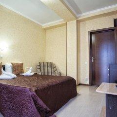 Гостевой дом Мадлен 2* Номер Комфорт с различными типами кроватей фото 3