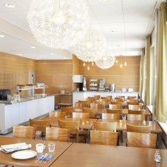 Отель Ava Финляндия, Хельсинки - отзывы, цены и фото номеров - забронировать отель Ava онлайн питание