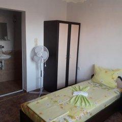 Отель Georgievi Guest House Болгария, Поморие - отзывы, цены и фото номеров - забронировать отель Georgievi Guest House онлайн комната для гостей фото 4