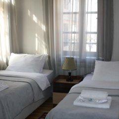 Отель Guest House Lusi комната для гостей фото 6