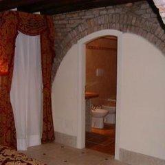 Pantalon Hotel 3* Студия с различными типами кроватей фото 2