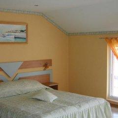 Отель Dari Guest House комната для гостей фото 4