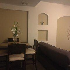 Апартаменты Apartments Mirador интерьер отеля фото 2