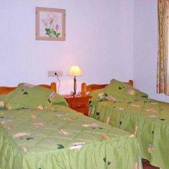 Отель Calpe Villas Privadas con Piscina 3000 детские мероприятия