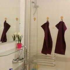 Апартаменты Bilkova Apartments ванная фото 2