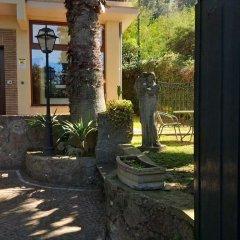 Отель Princess B&B Frascati Италия, Гроттаферрата - отзывы, цены и фото номеров - забронировать отель Princess B&B Frascati онлайн фото 7