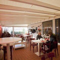 Отель City Guest House Италия, Рим - 1 отзыв об отеле, цены и фото номеров - забронировать отель City Guest House онлайн питание фото 3