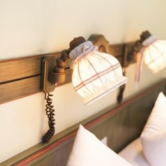 Hotel Hannover Airport by Premiere Classe 2* Стандартный номер с различными типами кроватей фото 3