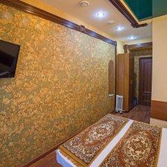 Отель Абсолют Стандартный номер фото 29