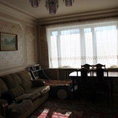 Отель Bari House in Tsaghkadzor 11 комната для гостей фото 2