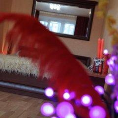 Гостиница Appartment On Chkalova развлечения