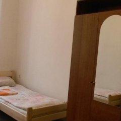 Gold Lion Hostel комната для гостей