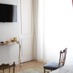 Отель Ingrami Suites 3* Стандартный номер с различными типами кроватей фото 24