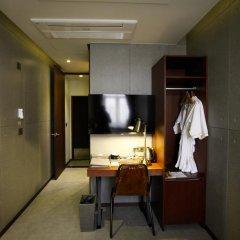 Hotel Doma Myeongdong удобства в номере фото 2
