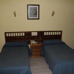 Hotel La Molinuca детские мероприятия