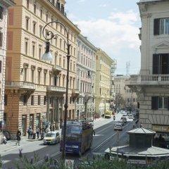 Отель Corso Vittorio 308 фото 14