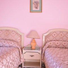Appart Hotel Alia 4* Апартаменты с 2 отдельными кроватями фото 3