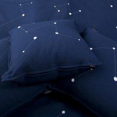 Tree Hotel 5* Стандартный номер с различными типами кроватей