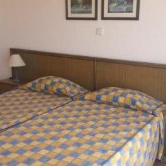 Отель Aparthotel Guadiana удобства в номере