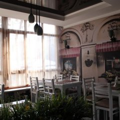 Отель Astor Hotel Кыргызстан, Бишкек - отзывы, цены и фото номеров - забронировать отель Astor Hotel онлайн питание