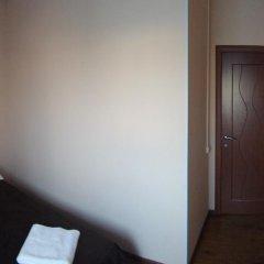 Ast Hotel 2* Стандартный номер двуспальная кровать (общая ванная комната) фото 5