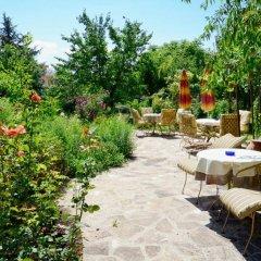 Отель Dallas Residence Болгария, Варна - 1 отзыв об отеле, цены и фото номеров - забронировать отель Dallas Residence онлайн фото 2