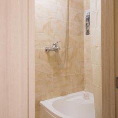 Гостиница Inn Volodarsky Улучшенные апартаменты фото 12