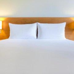 Отель ibis Al Rigga 3* Стандартный номер с различными типами кроватей