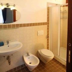 Апартаменты Apartment Certosa Suite Апартаменты с различными типами кроватей фото 14