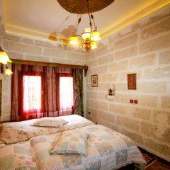 Sofa Hotel 3* Номер Комфорт с различными типами кроватей фото 3