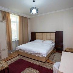 Отель GTM Kapan комната для гостей фото 5